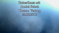 Daniel Schott - Thema_Verträge.flv