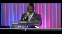 Dr. Abel Damina_ The Law & The Prophets- Part 17.mp4