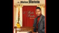 Moise Matuta — Huile fraîche ( Album Audio - 2007).mp4