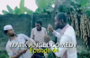 ALL OVER (Mark Angel Comedy) (Episode 44).flv