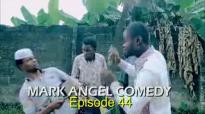 ALL OVER (Mark Angel Comedy) (Episode 44).flv
