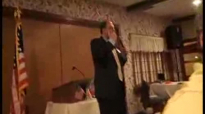 Senator Ted Cruz's father Rafael Cruz on the Constitution and America.flv