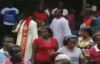 THE LAW OF SUCCESS (4).by Rev. Fr. Obimma Emmsnuel (Ebube Muonso).flv