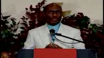 Pastor Gino Jennings Truth of God Broadcast 955-957 Part 1 of 2 Raw Footage!.flv
