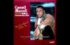 Carnell Murrell and the NeWork Community Choir - John 3_16 (1992).flv