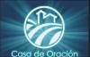 Chuy Olivares - La iglesia que parecía viva.compressed.mp4