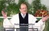 Gott ruft Menschen in der Geschäftswelt - Spitzer.flv