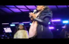 Leandria Johnson- He Will Supply & God Will Take Care of You Live!.flv