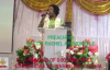 Train your child by Pastor Rachel Aronokhale  Anointing of God Ministries AOGM  March 2021.mp4