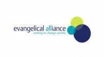 Nicky Gumbel on evangelism in the 21st century.mp4