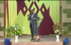 SUCCESS CAMP 2014_ THE GREAT POWER OF THE GOSPEL by Pastor W.F. Kumuyi..mp4