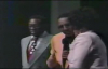 Vickie Winans & Willie Neal Johnson-I Will Trust in the Lord.flv