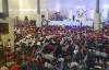 Pastor Alph LUKAU - AWAKE YOU WHO SLEEP.mp4