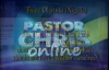 Pastor Chris Oyakhilome -Questions and answers -Healing and Health Series (1)