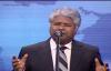 Rev.Sam. P . Chelladurai Hindi version 01.flv