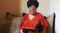 God Wants His Way by Dr Armada Pinkins.mp4