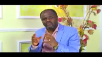 Dr. Abel Damina_ The Old and the New Covenant in Christ - Part 18.mp4