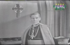 The True Meaning of Christmas (Part 3) - Archbishop Fulton Sheen.flv