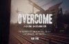 Hillsong TV  An Overcoming Spirit, Pt2 with Brian Houston