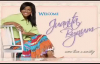 Juanita Bynum Sermons 2017 - Be A Wife , Sermons this Week.compressed.mp4