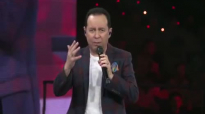 #173 Las cartas del diablo - Pastor Ricardo Rodríguez.mp4