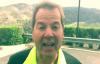 Phil Munsey - Monday Pulpit #27.mp4