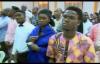 Trust and Obey - Pastor Olumide Emmanuel - 12-03-2017.mp4