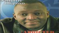 Sammie Okposo - God Can.mp4