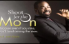 Day 4 - LES BROWN - You vs Your Volcano.mp4