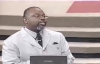 Td Jakes - Straight talk about tithes 2014