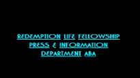 The Believers by Bishop Jude Chineme- Redemtion Life Fellowship 1.mp4