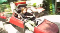 George Verwer on a Roller-coaster!.mp4