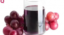 Top 10 Grape Benefits  Health Benefits of Grape