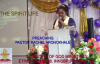 The Spirit Life Part 3 by Pastor Rachel Aronokhale  Anointing of God Ministries  May 2021.mp4