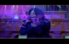 Worship Medley - Kim Burrell and The House On the Rock Lagos Praise Choir.flv
