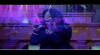 Worship Medley - Kim Burrell and The House On the Rock Lagos Praise Choir.flv