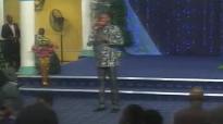 Apostle Johnson Suleman The Identity Of Greatness Part1-1of3.compressed.mp4