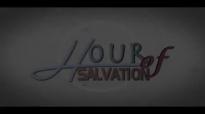 David Ibiyeomie - PRAISE FOR MANIFESTATION