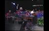 When I Rose This Morning VHS The Mississippi Mass Choir YouTube.flv