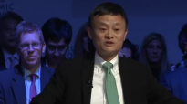 Jack Ma - What Will Happen In 2017 And Beyond.mp4