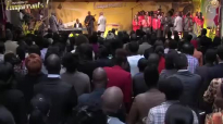L' onction pour conquérir les territoires Pasteur Mohammed Sanogo.mp4