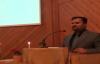Pastor Boaz Kamran (Reasons of Incarnation).flv