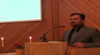 Pastor Boaz Kamran (Reasons of Incarnation).flv