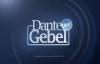 Dante Gebel #403 _ ¿Para qué quieres al Espíritu Santo.mp4
