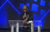 "Dr. Jamal Bryant _ ""You Don't know What You Carry"" _ The Confrontational Men's C.mp4"