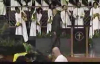 Fight For Your Family Pastor John K. Jenkins Sr. Powerful Sermon