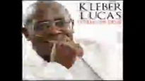 Kleber Lucas O Filho De Deus CD Completo 2015