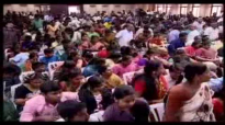 Sam P Chelladurai Worship Songs Vol 05.flv