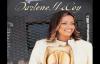 Darlene McCoy - U-N-I-T-Y.flv