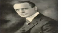Napoleon Hill - The Law of Attraction.mp4